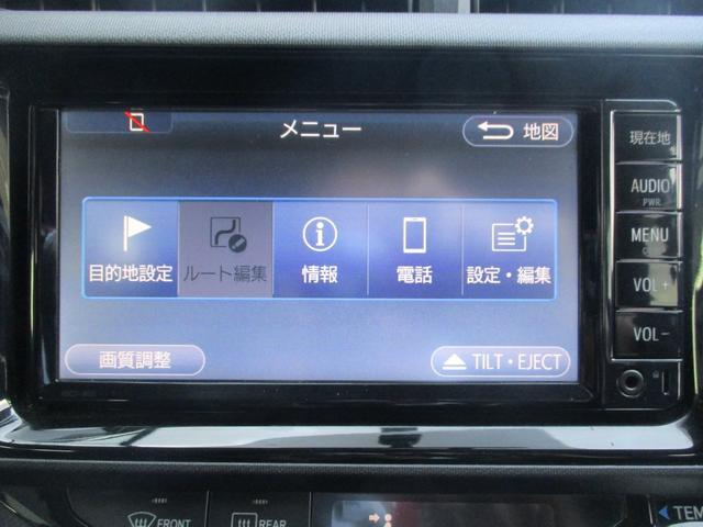 S Bluetooth SDナビ ワンセグ Bカメラ ETC(18枚目)