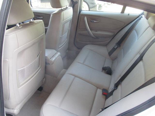 「BMW」「1シリーズ」「コンパクトカー」「三重県」の中古車13