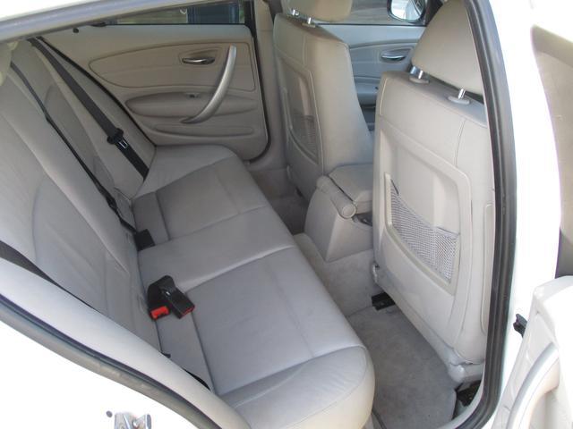 「BMW」「1シリーズ」「コンパクトカー」「三重県」の中古車15
