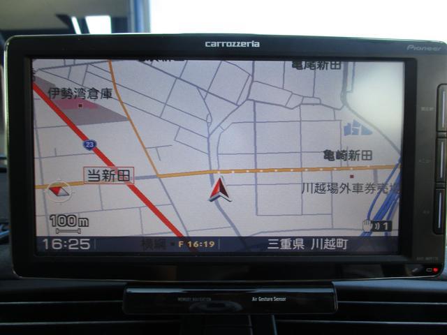 「BMW」「1シリーズ」「コンパクトカー」「三重県」の中古車18