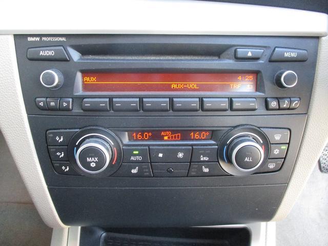 「BMW」「1シリーズ」「コンパクトカー」「三重県」の中古車19