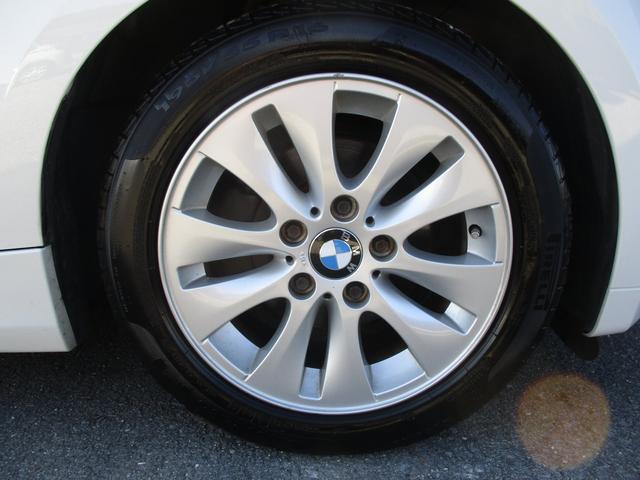「BMW」「1シリーズ」「コンパクトカー」「三重県」の中古車20