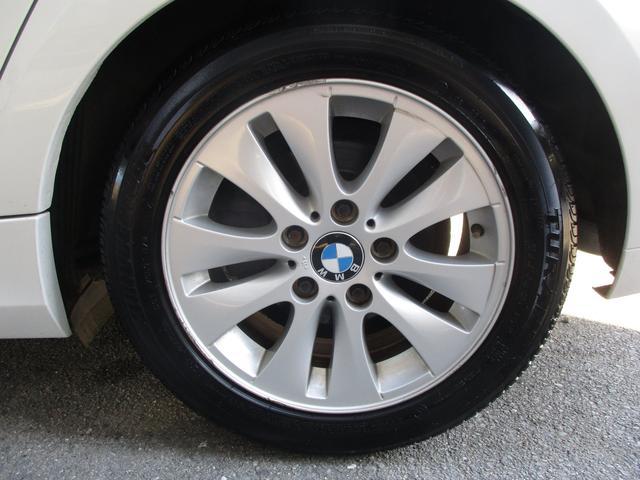 「BMW」「1シリーズ」「コンパクトカー」「三重県」の中古車22