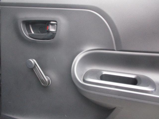 「トヨタ」「アクア」「コンパクトカー」「三重県」の中古車25