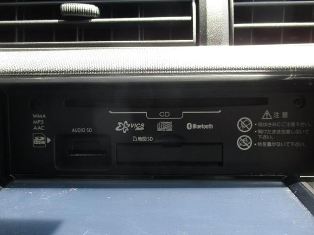 L SDナビゲーション ワンセグTV Bluetooth SD-A ETC ヘッドライトレベライザー キーレスエントリー(20枚目)