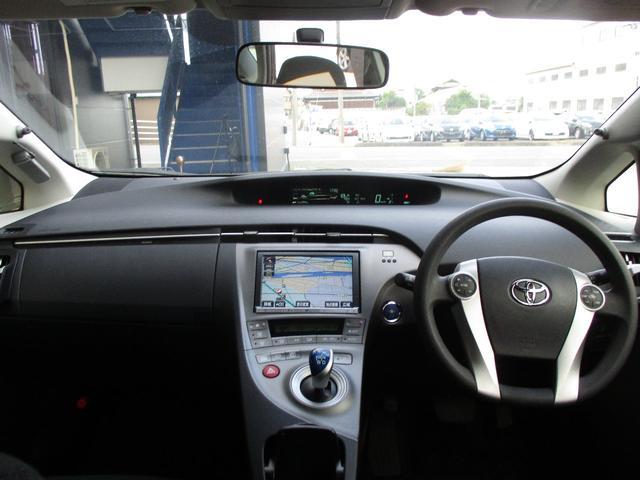 Sツーリングセレクション 8インチHDDナビンアビゲーション フルセグTV Bluetooth CD DVD ETC バックカメラ LEDヘッドライト フォグランプ ヘッドライトウォッシャー 社外17インチアルミホイール(13枚目)