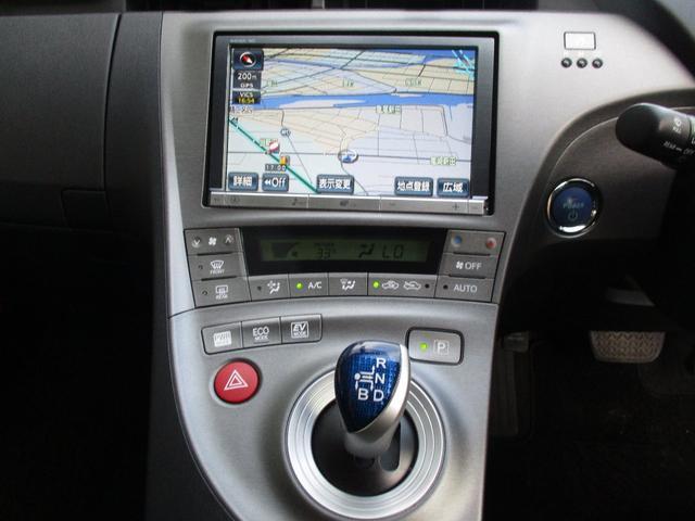 Sツーリングセレクション 8インチHDDナビンアビゲーション フルセグTV Bluetooth CD DVD ETC バックカメラ LEDヘッドライト フォグランプ ヘッドライトウォッシャー 社外17インチアルミホイール(17枚目)