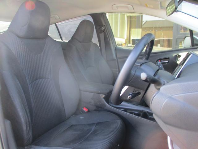 S CARGO安心2年保証付き 走行距離無制限 TSS BLUETOOTHナビ フルセグTV バックモニター ETC  LEDヘッドランプ クルーズコントロール オートマチックハイビーム(8枚目)