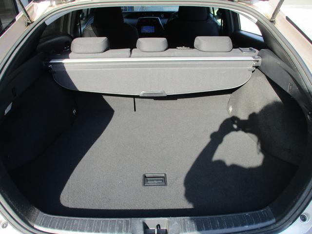 S CARGO安心2年保証付き 走行距離無制限 TSS BLUETOOTHナビ フルセグTV バックモニター ETC  LEDヘッドランプ クルーズコントロール オートマチックハイビーム(12枚目)