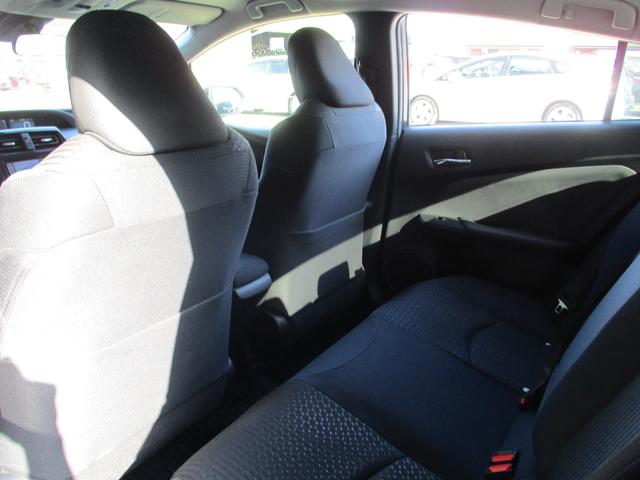 S CARGO安心2年保証付き 走行距離無制限 TSS BLUETOOTHナビ フルセグTV バックモニター ETC  LEDヘッドランプ クルーズコントロール オートマチックハイビーム(13枚目)