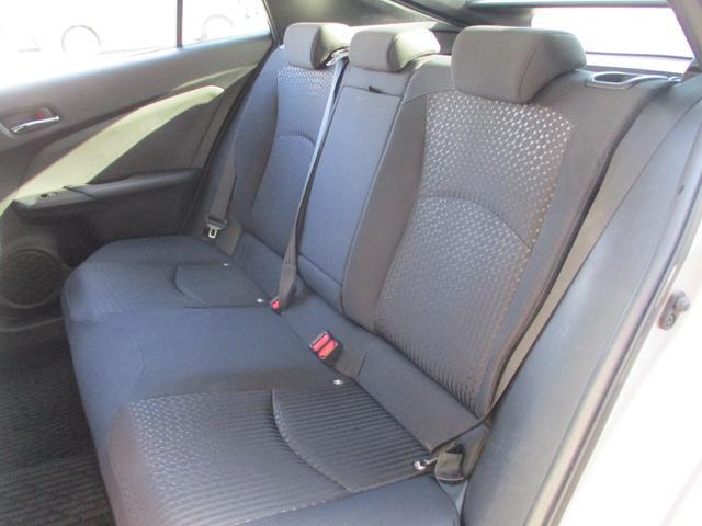S CARGO安心2年保証付き 走行距離無制限 TSS BLUETOOTHナビ フルセグTV バックモニター ETC  LEDヘッドランプ クルーズコントロール オートマチックハイビーム(14枚目)