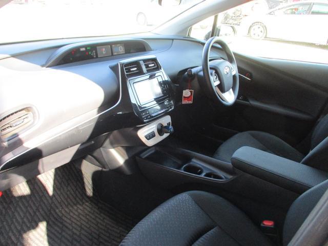 S CARGO安心2年保証付き 走行距離無制限 TSS BLUETOOTHナビ フルセグTV バックモニター ETC  LEDヘッドランプ クルーズコントロール オートマチックハイビーム(15枚目)