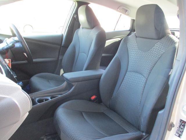 S CARGO安心2年保証付き 走行距離無制限 TSS BLUETOOTHナビ フルセグTV バックモニター ETC  LEDヘッドランプ クルーズコントロール オートマチックハイビーム(16枚目)
