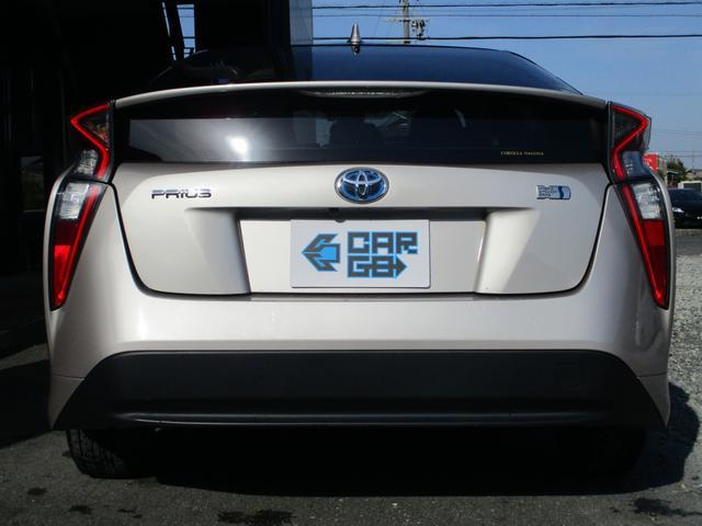 S CARGO安心2年保証付き 走行距離無制限 TSS BLUETOOTHナビ フルセグTV バックモニター ETC  LEDヘッドランプ クルーズコントロール オートマチックハイビーム(23枚目)