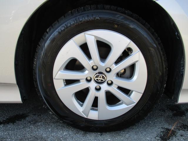 S CARGO安心2年保証付き 走行距離無制限 TSS BLUETOOTHナビ フルセグTV バックモニター ETC  LEDヘッドランプ クルーズコントロール オートマチックハイビーム(26枚目)