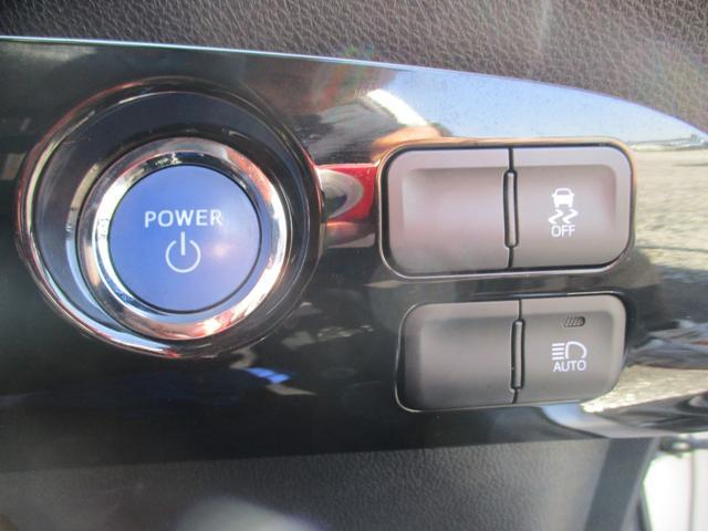 S CARGO安心2年保証付き 走行距離無制限 9インチBLUETOOTHナビ バックモニター TSS Rアシスト LEDヘッドランプ フルエアロ(5枚目)