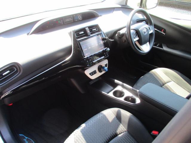 S CARGO安心2年保証付き 走行距離無制限 9インチBLUETOOTHナビ バックモニター TSS Rアシスト LEDヘッドランプ フルエアロ(15枚目)