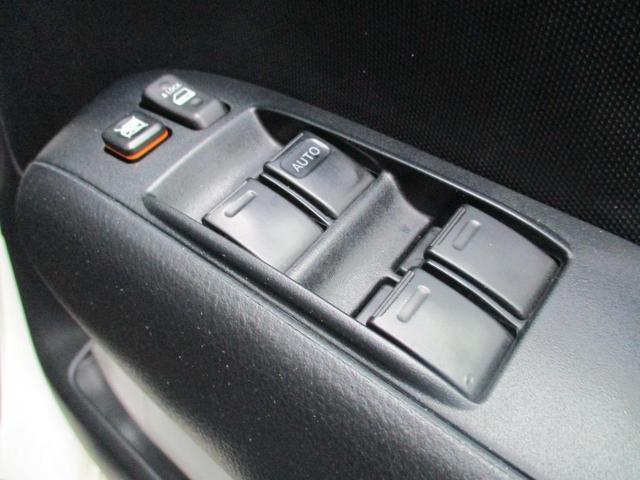 F CARGO安心2年保証付き 走行距離無制限 ユピテルドライブレコーダー ETC 全席パワーウインドウ 電格ミラー(6枚目)
