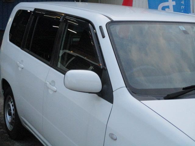 GL キーレス・ETC・ドラレコ・リアフラットシート・無料1年保証付(2枚目)