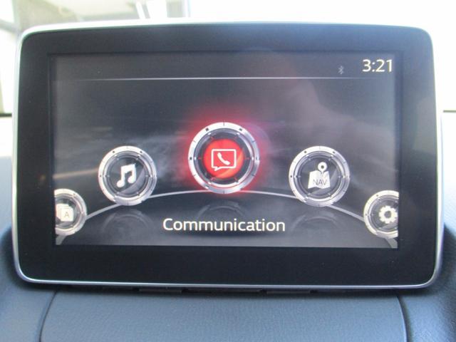 XDツーリング CARGO安心2年保証付き BLUETOOTHナビ フルセグTV USB-A ETC LEDヘッドランプ エアロ 衝突軽減ブレーキ(4枚目)