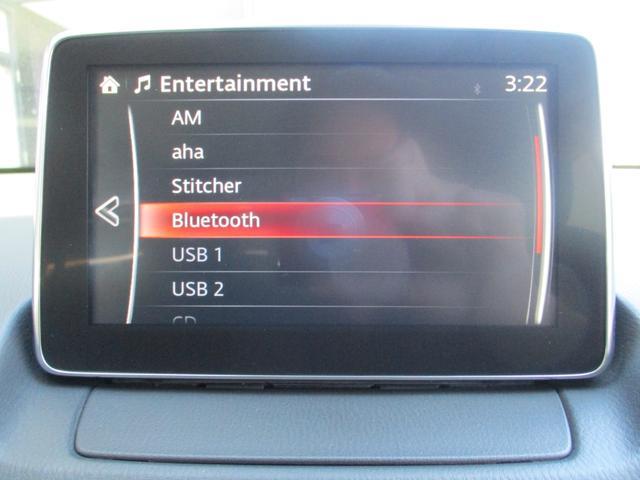 XDツーリング CARGO安心2年保証付き BLUETOOTHナビ フルセグTV USB-A ETC LEDヘッドランプ エアロ 衝突軽減ブレーキ(5枚目)