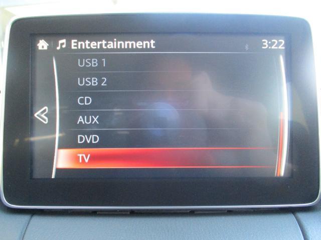 XDツーリング CARGO安心2年保証付き BLUETOOTHナビ フルセグTV USB-A ETC LEDヘッドランプ エアロ 衝突軽減ブレーキ(6枚目)