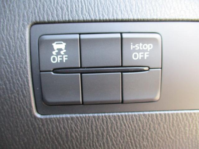 XDツーリング CARGO安心2年保証付き BLUETOOTHナビ フルセグTV USB-A ETC LEDヘッドランプ エアロ 衝突軽減ブレーキ(9枚目)