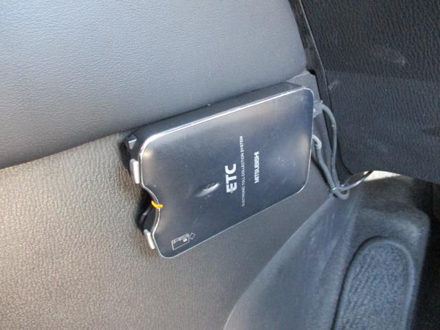 XDツーリング CARGO安心2年保証付き BLUETOOTHナビ フルセグTV USB-A ETC LEDヘッドランプ エアロ 衝突軽減ブレーキ(10枚目)