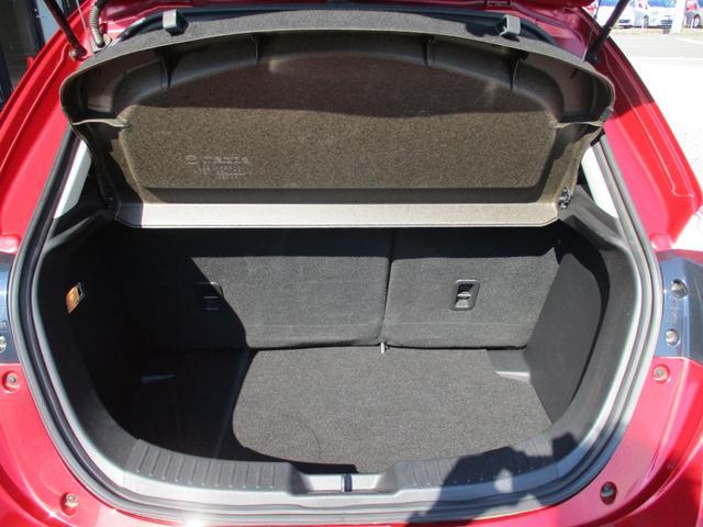 XDツーリング CARGO安心2年保証付き BLUETOOTHナビ フルセグTV USB-A ETC LEDヘッドランプ エアロ 衝突軽減ブレーキ(18枚目)
