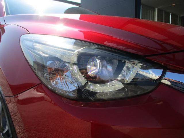 XDツーリング CARGO安心2年保証付き BLUETOOTHナビ フルセグTV USB-A ETC LEDヘッドランプ エアロ 衝突軽減ブレーキ(27枚目)