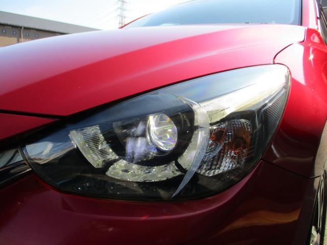 XDツーリング CARGO安心2年保証付き BLUETOOTHナビ フルセグTV USB-A ETC LEDヘッドランプ エアロ 衝突軽減ブレーキ(29枚目)