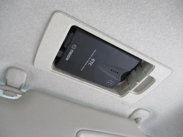 XDツーリング Lパッケージ CARGO安心2年保証付き BLUETOOTHナビバックモニター 社外アルミ ローダウン 社外マフラー LEDヘッドランプ(8枚目)