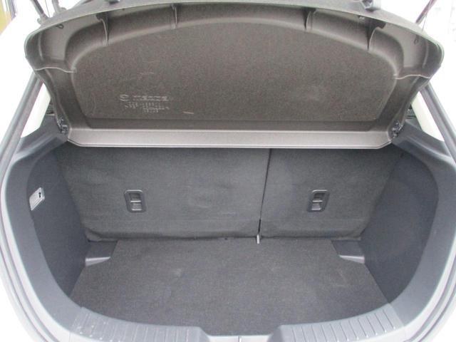 XDツーリング Lパッケージ CARGO安心2年保証付き BLUETOOTHナビバックモニター 社外アルミ ローダウン 社外マフラー LEDヘッドランプ(14枚目)