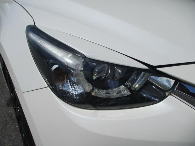 XDツーリング Lパッケージ CARGO安心2年保証付き BLUETOOTHナビバックモニター 社外アルミ ローダウン 社外マフラー LEDヘッドランプ(21枚目)