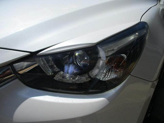 XDツーリング Lパッケージ CARGO安心2年保証付き BLUETOOTHナビバックモニター 社外アルミ ローダウン 社外マフラー LEDヘッドランプ(23枚目)