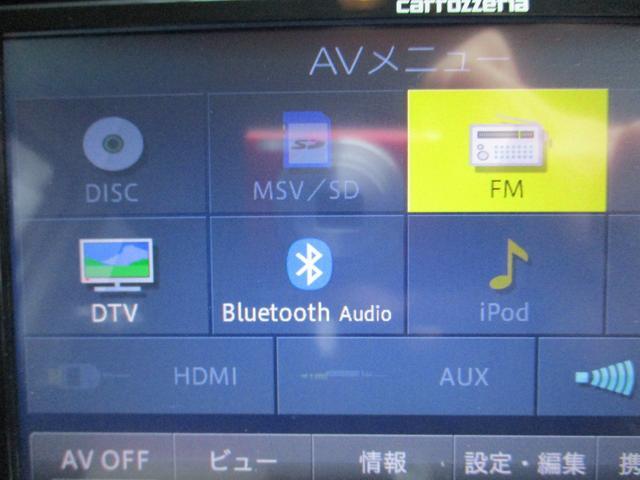 モーダ CARGO安心2年保証付き BLUETOOTHナビ バックモニター LEDヘッドランプ ETC(6枚目)