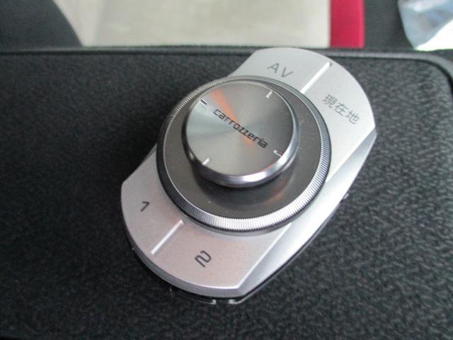 モーダ CARGO安心2年保証付き BLUETOOTHナビ バックモニター LEDヘッドランプ ETC(7枚目)