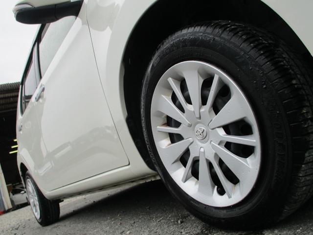モーダ CARGO安心2年保証付き BLUETOOTHナビ バックモニター LEDヘッドランプ ETC(19枚目)
