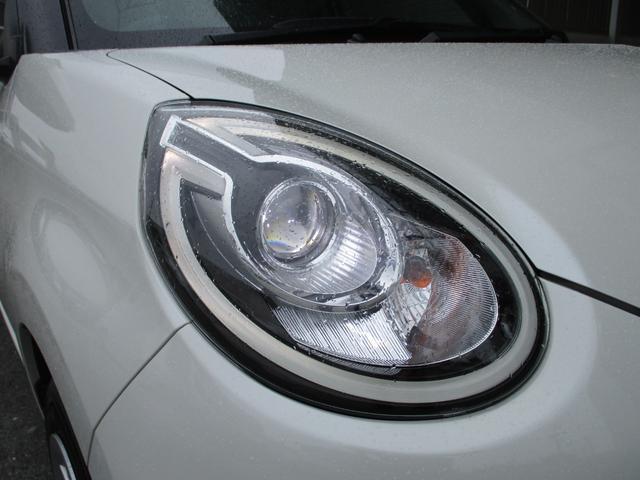 モーダ CARGO安心2年保証付き BLUETOOTHナビ バックモニター LEDヘッドランプ ETC(20枚目)