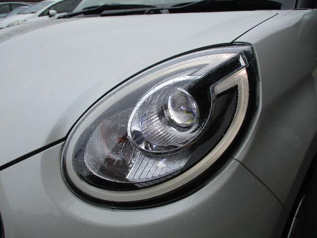 モーダ CARGO安心2年保証付き BLUETOOTHナビ バックモニター LEDヘッドランプ ETC(22枚目)