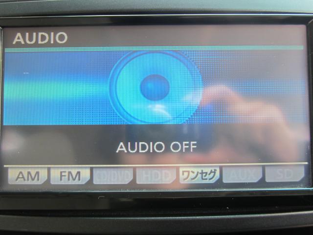2.4X CARGO安心2年保証付き HDDナビ フリップダウンモニター バックモニター ETC 片側パワースライドドア ディスチャージランプ(5枚目)