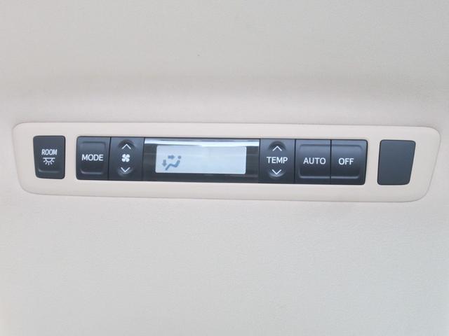 2.4X CARGO安心2年保証付き HDDナビ フリップダウンモニター バックモニター ETC 片側パワースライドドア ディスチャージランプ(13枚目)
