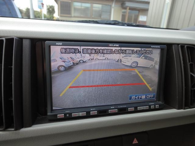 トヨタ パッソ プラスハナ HDDナビTV ETC バックカメラ キーレス