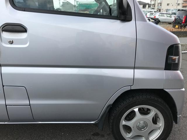 三菱 ミニキャブバン CD ハイルーフ ワンセグナビ キーレス