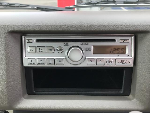 「スズキ」「エブリイ」「コンパクトカー」「岐阜県」の中古車10