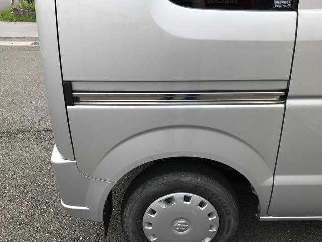 「スズキ」「エブリイ」「コンパクトカー」「岐阜県」の中古車23