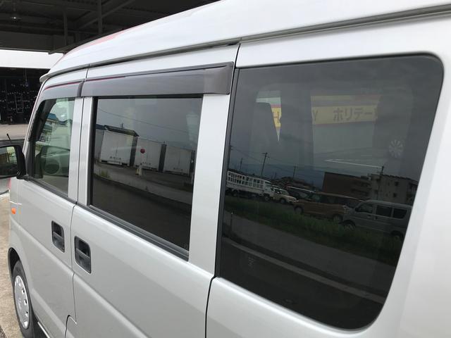 「スズキ」「エブリイ」「コンパクトカー」「岐阜県」の中古車28