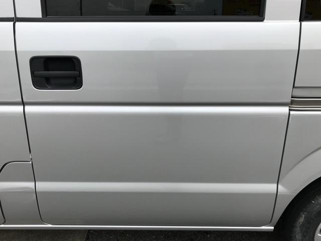 「スズキ」「エブリイ」「コンパクトカー」「岐阜県」の中古車30