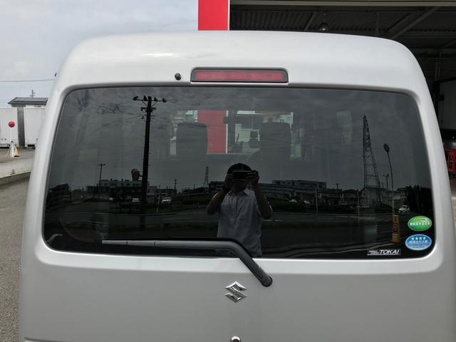 「スズキ」「エブリイ」「コンパクトカー」「岐阜県」の中古車42
