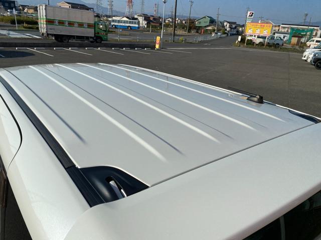 ハイウェイスターターボ 両側電動スライドドア HIDヘッドライト フォグランプ インテリキー プッシュスタート 純正エアロ(22枚目)